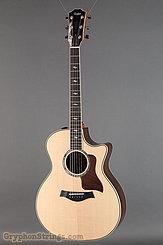 1936 Martin Guitar 000-18
