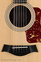 Taylor Guitar 254ce-DLX NEW Image 11