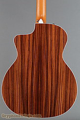 Taylor Guitar 254ce-DLX NEW Image 12