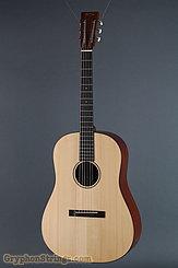 2012 Martin Guitar CSD-18-12