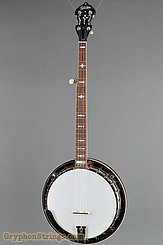 Gold Star Banjo GF-100JD NEW