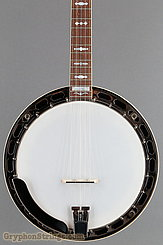 Gold Star Banjo GF-100JD NEW Image 10