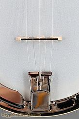 Gold Star Banjo GF-100JD NEW Image 11