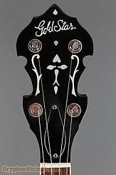 Gold Star Banjo GF-100JD NEW Image 13