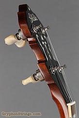 Gold Star Banjo GF-100JD NEW Image 14