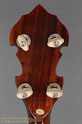 Gold Star Banjo GF-100JD NEW Image 15