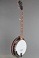 Gold Star Banjo GF-100JD NEW Image 2