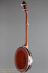 Gold Star Banjo GF-100JD NEW Image 4