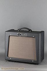 "Carr Amplifier Rambler Combo, 1x12"" Black NEW"