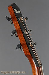 2017 Waterloo Guitar WL-14X, T bar, Sunburst Image 14