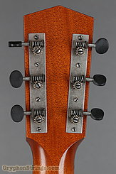 2017 Waterloo Guitar WL-14X, T bar, Sunburst Image 15