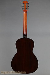 2017 Waterloo Guitar WL-14X, T bar, Sunburst Image 5