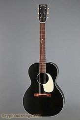 Martin Guitar 00L-17, Black Smoke NEW