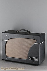 Carr Amplifier Impala NEW Image 1