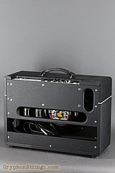 Carr Amplifier Impala NEW Image 2