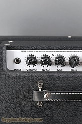 Carr Amplifier Impala NEW Image 4