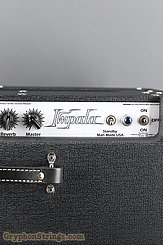 Carr Amplifier Impala NEW Image 5