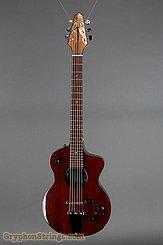 2016 Rick Turner Guitar Model 1 CP-LB