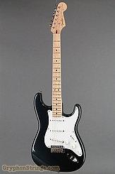 2002 Fender Guitar Custom Clapton Stratocaster-...