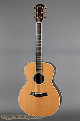 2007 Taylor Guitar GA7