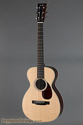 Collings Guitar Baby 2 NEW Image 1