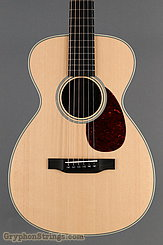 Collings Guitar Baby 2 NEW Image 10