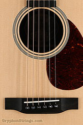 Collings Guitar Baby 2 NEW Image 11