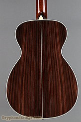 Collings Guitar Baby 2 NEW Image 12