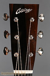 Collings Guitar Baby 2 NEW Image 13