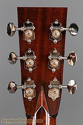 Collings Guitar Baby 2 NEW Image 15