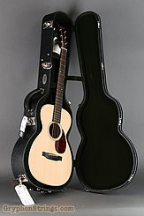 Collings Guitar Baby 2 NEW Image 17