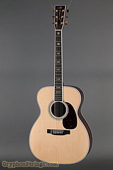 Collings Guitar Baby 2 NEW Image 18