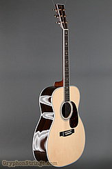 Collings Guitar Baby 2 NEW Image 19