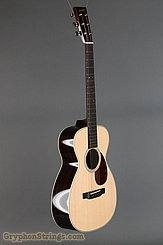 Collings Guitar Baby 2 NEW Image 2