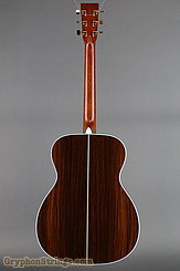 Collings Guitar Baby 2 NEW Image 22