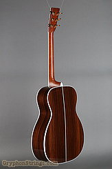 Collings Guitar Baby 2 NEW Image 23
