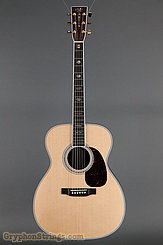 Collings Guitar Baby 2 NEW Image 26