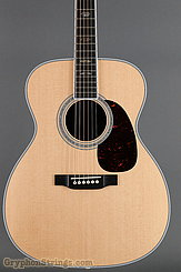 Collings Guitar Baby 2 NEW Image 27