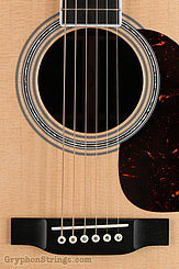 Collings Guitar Baby 2 NEW Image 28