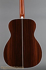 Collings Guitar Baby 2 NEW Image 29