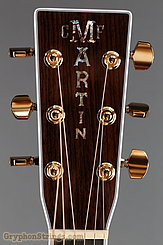 Collings Guitar Baby 2 NEW Image 30