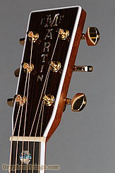 Collings Guitar Baby 2 NEW Image 31