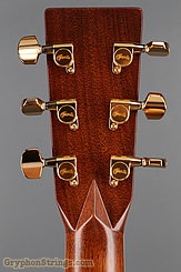 Collings Guitar Baby 2 NEW Image 32