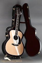 Collings Guitar Baby 2 NEW Image 34