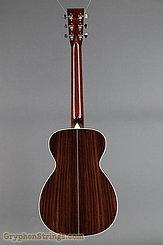 Collings Guitar Baby 2 NEW Image 5