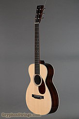Collings Guitar Baby 2 NEW Image 8