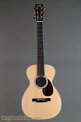 Collings Guitar Baby 2 NEW Image 9