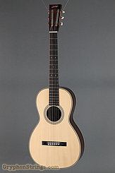 Collings Guitar Parlor 2H T NEW
