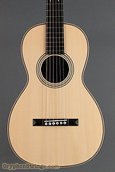 Collings Guitar Parlor 2H T NEW Image 10