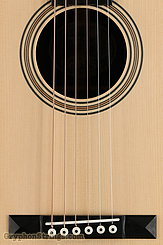 Collings Guitar Parlor 2H T NEW Image 11